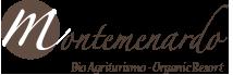 Montemenardo Logo